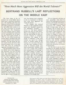 Bertrand_Russell_Final_ME_Reflection