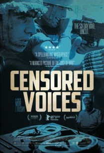 censored-voices