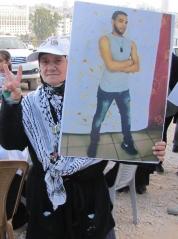 Hunger_Strike_vigil_Sheikh_Jara_Old_Lady