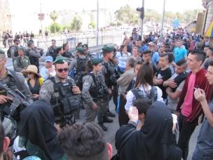 J_Day_Palestinians_sidewalk_scene