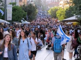 Jaffa_Street_masses