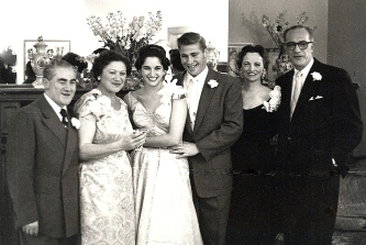 Parents_Grandparents_wedding_photo