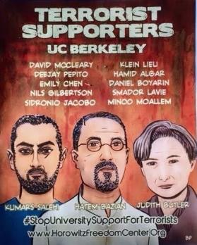 horowitz_ucb_racist_poster-e1506360067681.jpg