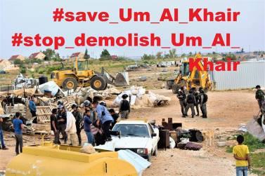 save_Um_Il_Khair_header