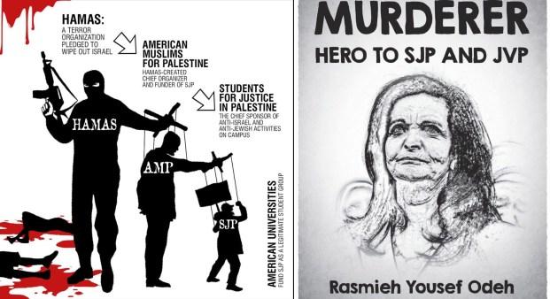 sfsu-racist-poster-both