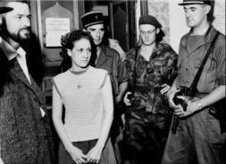 IBA-20 - Arrest of Zohra Drif, cropped