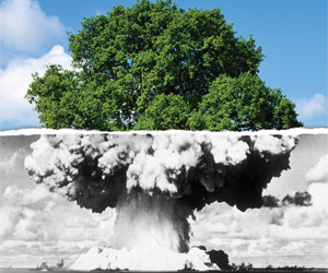 Nuclear.Cloud_Tree