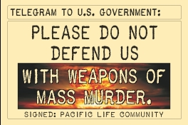 please-dont-defend-us-with-wmm-30x20.jpg