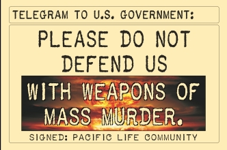 please-dont-defend-us-with-wmm-30x20