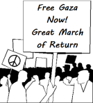demonstrators_signs_gaza1.png