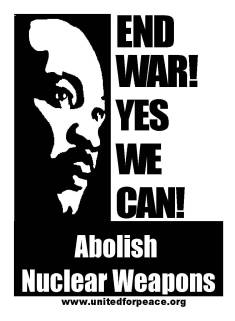 King Posters -No Nukes_Page_3