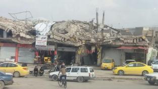 Mosul (2)