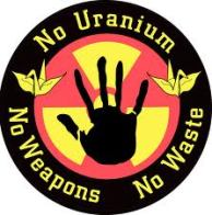 nuclear-free-cranes2