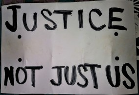 Justice_Not_Just_Us