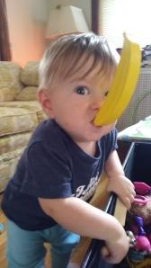 Eamon_Banana-mouth