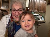 Mom_Eamon_alert