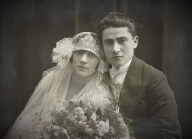 Nan_Papa_Tlumach_Wedding