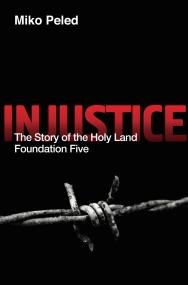 Injustice, cover.jpg