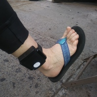 Martha_anklet