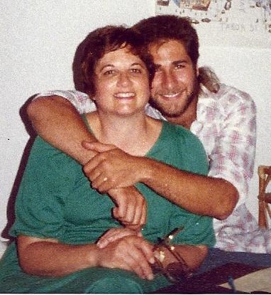 Mom Jim.jpg